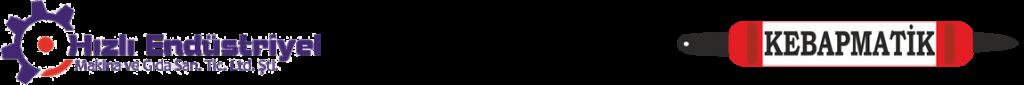 hizlimakinalogo