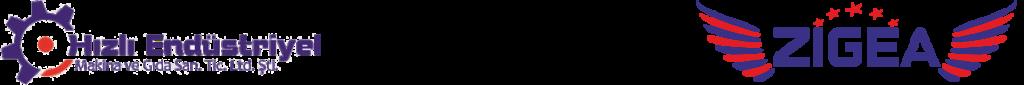 hizlimakinalogo1
